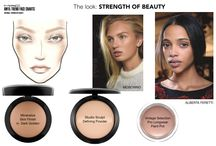 MAC Strenght of beauty