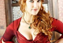 Meryem Uzerli Big Breast After Breast Implant and Plastic Surgery Rumors