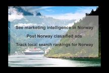 Norway Proxies - Proxy Key / Norway Proxies https://www.proxykey.com/norway-proxies +1 (347) 687-7699. Norway officially the Kingdom of Norway, is a sovereign and unitary monarchy whose territory comprises the western portion of the Scandinavian Peninsula plus Jan Mayen and the Arctic archipelago of Svalbard. The Antarctic Peter I Island and the sub-Antarctic Bouvet Island are dependent territories and thus not considered part of the Kingdom.
