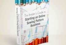 The Business of Sewing