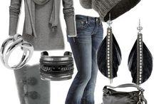 mi pasion:la modaa!