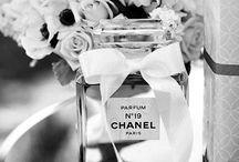 ✽ ClassyGlam ✽