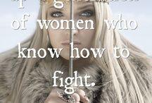 Donne di Dio