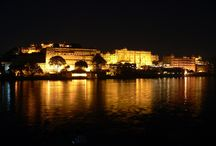 Ravishing Rajasthan / Places in Rajasthan