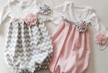 newborn clothes girl hospitals take home outfit