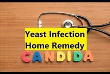 How To Get Rid Of Yeast Infection