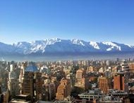 Chili / http://www.meltour.com/ameriques/voyage-chili