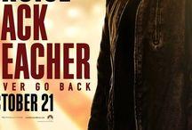 Jack Reacher: Never Go Back Full Movie