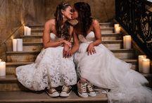 Casamento de meninas