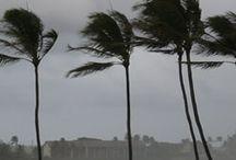 Hurrican Preparedness