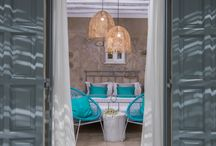 ARCHETYPO VILLA NAXOS ISLAND. Archetypo villa Naxos  property est 1855 / Live what life is worth living for!!! Relax and enjoy your stay at the superb Archetypo villa.