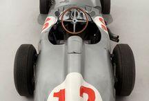 Formula 1 1954