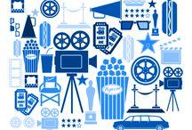 film per la scuola