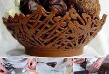 Chocolat...!!!