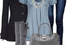 Fashion &Accessories