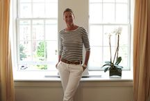 India Hicks Style / My queen of style, bastion of taste...