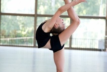 Dance is my life<3 / Forever<3