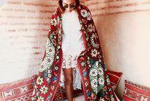 t e x t u r e s & colours / textures, prints, fabrics, raffia, wood, water, touch, colours, architecture
