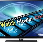 movie stream