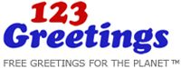 123 Greetings - Great Greeting Cards
