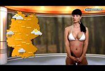 sexy meteo Germania