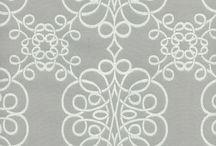 текстуры тканей