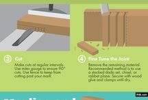 table saw info