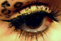 My Style / by Regina Wilcox
