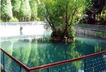 Jammu and Kashmir Heritage / Jammu and Kashmir Heritage