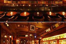 Bars&Books