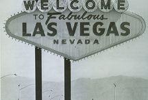 Vintage Las Vegas / the very best of Las Vegas