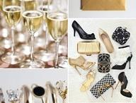 Black Tie Fabulous / by Katie Toole