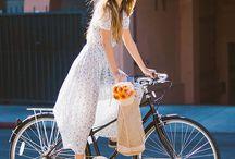 bicicleta - bike