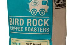 кофе упаковка