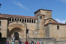 Cantabria / Descubre Cantabria, al norte de España.