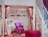 Home: Bedroom   Teen girl