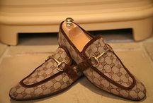 Mens Designer Shoes