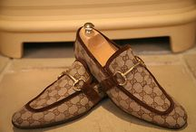 Mbuso Shoes