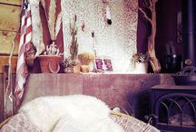 Boudoir Dreaming