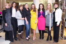 AEGON Classic Ladies Day Launch Event / Glamorous Liberty X star Michelle Heaton was in Birmingham today (25th March) to launch Ladies' Day at the UK's most prestigious all-female international tennis tournament, the Aegon Classic, which will take place on 13th June at the Edgbaston Priory Club.   Michelle is the face of the tournament's ladies' day, which will support local breast cancer charity, Ladies Fighting Breast Cancer.