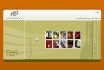 """Edgar Espinoza / http://edgarespinoza.com/ Catálogo fotográfico para promover los servicios de Edgar Espinoza, ganador de varios premios Quorum, así como reconocido a nivel internacional por sus """"products shots"""" Destacados del proyecto: Fotogalería construida en Flash, que trae las fotos mediante un simple .txt"""