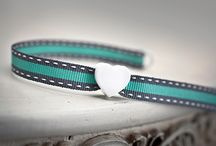 Nora Pfeiffer Milano / Fashion Bracelets