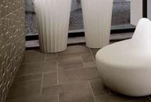 Spec Ceramics