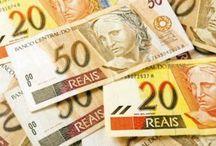http://financials.com.br/fundos-de-investimento/