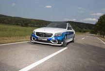 Automotive News / Best Automotive News