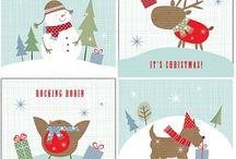Cards idea / by Susanna Terreni
