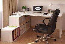 Imagenes para escritorio