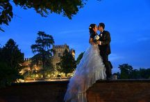 Our Wedding/di Castello Bevilacqua