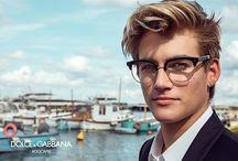Eyeglasses 2017