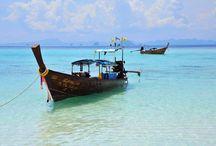 Phuket / www.peteklimek.com